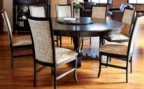 dining infatuate italian black lacquer dining room chairs lovely