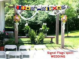 Wedding Garden Decor Wedding U2013 Ib Designs Usa Blog