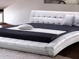 King Size Bed Uk Width King Size Main Png Queen Size Bed Dimensions Square King In Feet
