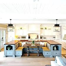 oversized kitchen islands oversized kitchen island s oversized kitchen islands for sale