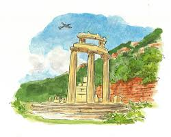 thessaloniki reading ancient greek ancient history u2014 calder