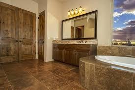 Master Bathroom Design 24 Brown Master Bathroom Designs Page 4 Of 5
