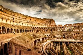 biglietti ingresso colosseo visitare il colosseo immagini storia orari e prezzo dei