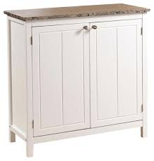 kitchen island for cheap kitchen island carts pilaster designs marble top kitchen island