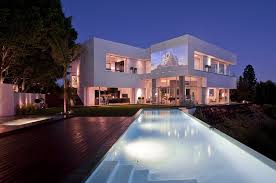 nightingale hollywood nightingale house by marc canadell in hollywood is all you need