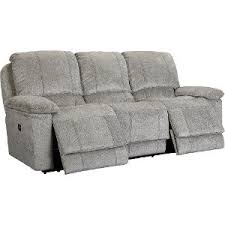 Sofas And Chairs Syracuse Shop Couches And Sofas For Sale Rc Willey Furniture Store