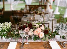 lakeside at home wedding in rhode island photographed by jocelyn