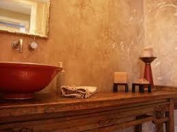 emejing bathroom paint finish ideas home decorating ideas
