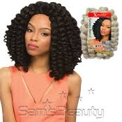 crochet braids samsbeauty