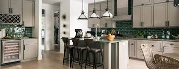 kitchen cabinets raleigh nc kitchen cabinets raleigh nc our services the cornerstone kitchen