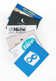 500 Business Cards 500 Business Cards Offer