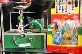 vente de bureau de tabac tabac gare du havre les chs elysées