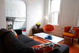 livingroom nyc visiting nyc