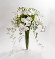 Bouquet Of Flowers In Vase Voted Best Florist In Nyc Same Day Flower Delivery By Starbright