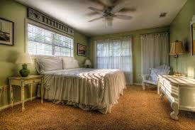 die richtige farbe f rs schlafzimmer welche farbe im schlafzimmer dekoration die richtige farbe fürs