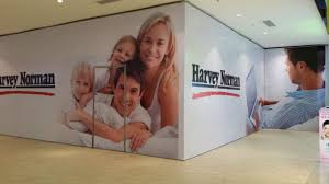 sticker wall mural decal printing installation service print sticker wall mural printing