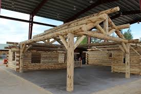 16x20 log cabin meadowlark log homes amish auction meadowlark log homes