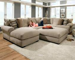 microfiber sectional with ottoman microfiber sectional sofa with ottoman couch and ottoman couch