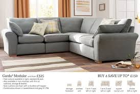 Corner Sofa Next 9 Best Lounge Images On Pinterest Sofas Home Furniture And Lounges