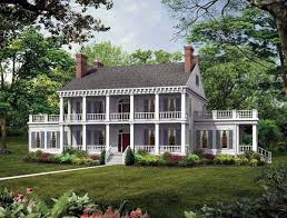 colonial style home plans modern style southern colonial house plans with colonial southern