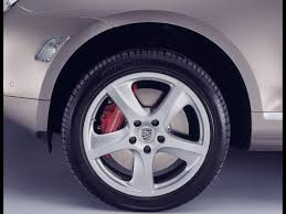 porsche turbo wheels 2006 porsche cayenne turbo s front wheel 1280x960 wallpaper