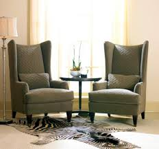 high back chairs for living room high back sofa chair living room