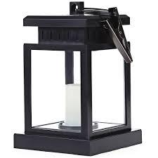 online get cheap twinkle lights lantern aliexpress com alibaba