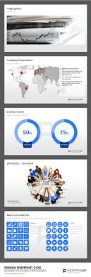 powerpoint design vorlagen kostenlos 27 best layout powerpoint images on charts