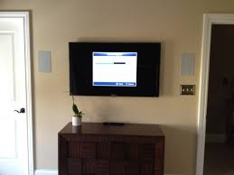 home theater installation charlotte nc gallery flat panel tv marshall u0027s inside connections inc