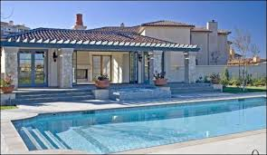 www home britney spears home