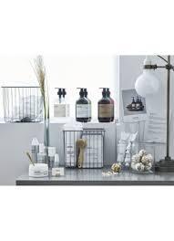 glass cylinder table l vase cylinder l transparant