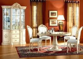 design dite sets kitchen table extendable glass dining table sets dining table and chairs