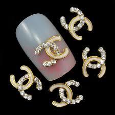 3d nail art charms gallery nail art designs