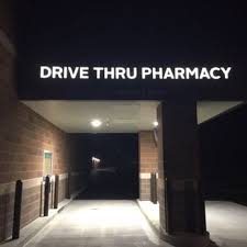 rite aid 10 reviews drugstores 1264 bay dale dr arnold md