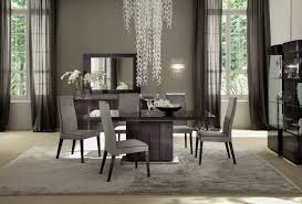 decorating the dining room dining room decorating ideas grey decoraci on interior