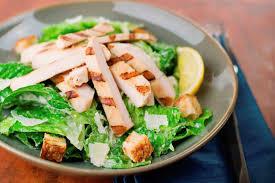 cuisine az minceur cuisine az minceur 28 images cuisine cuisine az minceur idees
