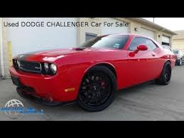 used 2009 dodge challenger used 2009 dodge challenger for sale shipping to switherland