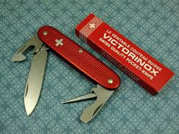 victorinox swiss army classic pocket knife ebay victorinox swiss full size of victorinox swiss army classic pocket knife ebay discontinued victorinox pioneer red alox swiss
