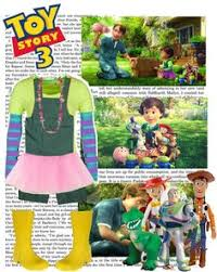 Toy Story Halloween Costumes Toddler Toy Story Toys1