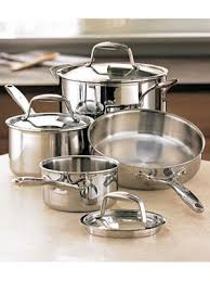 pantry chef cookware 259 best pered chef images on pered chef recipes