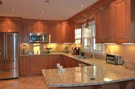 kitchens by qbi projects