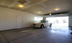 4 car garage plans with apartment above garage door garage door garage gallery images rcrc us