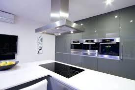modern kitchen ideas 2013 modern contemporary kitchen ideas endearing modern kitchens interior