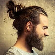 hair bun bun hairstyles men s hairstyles haircuts 2018