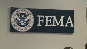 fema help desk phone number ask amy common fema questions answered here