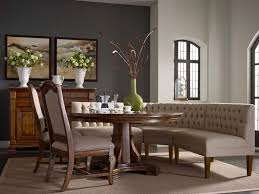 furniture dining room sets in black dining table set 10 chairs