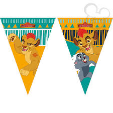 Disney Flag Disney Shop Online 2017 Best Sale Disney The Lion Guard Flag