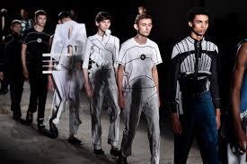british fashion council mintel highlight growth in men u0027s wear