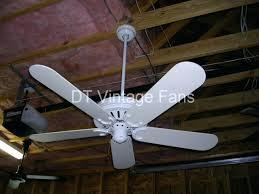 Fasco Bathroom Exhaust Fan Ceiling Fan Fasco Bath Fans Replacement Parts Fasco Bathroom