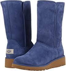 ugg amie sale ugg shipped free at zappos